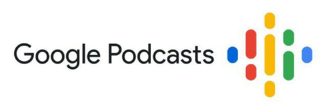 Google-Podcasts-BOSS-TEACHER-PODCAST-LOGO