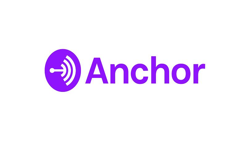 anchorfmlogo