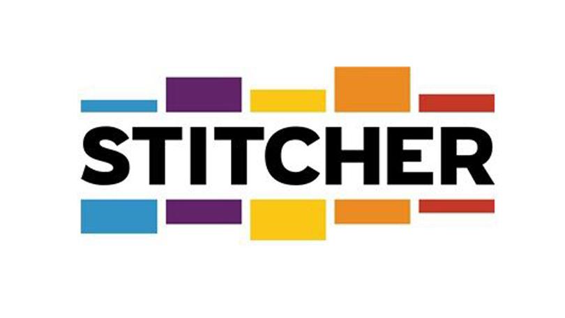 stitcher logo white background2